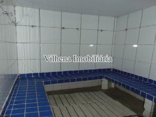 SAUNA - Casa em Condominio À VENDA, Taquara, Rio de Janeiro, RJ - P130598 - 16