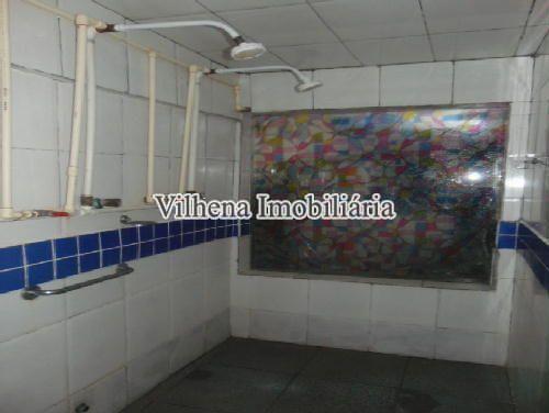 CHUVEIRO - Casa em Condominio À VENDA, Taquara, Rio de Janeiro, RJ - P130598 - 17