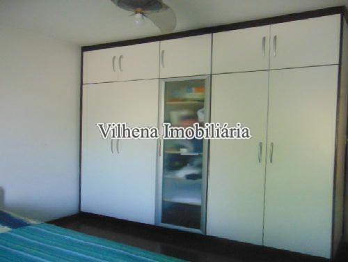 PLANEJADOS - Casa em Condominio Rua Guapimirim,Vila Valqueire,Rio de Janeiro,RJ À Venda,3 Quartos,284m² - P130615 - 17