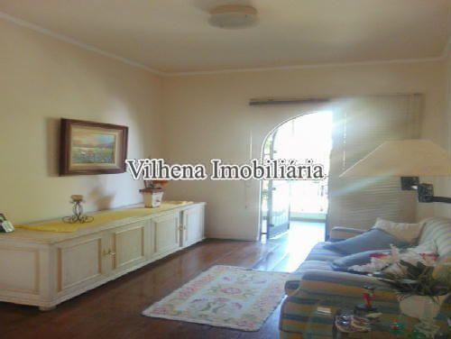 SALETA - Casa em Condominio Rua Guapimirim,Vila Valqueire,Rio de Janeiro,RJ À Venda,3 Quartos,284m² - P130615 - 20