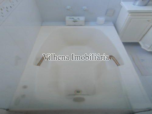 HIDRO - Casa em Condominio Rua Guapimirim,Vila Valqueire,Rio de Janeiro,RJ À Venda,3 Quartos,284m² - P130615 - 25