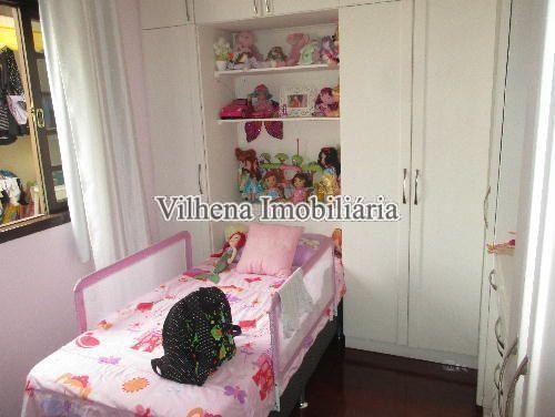 FOTO4 - Casa em Condominio À VENDA, Taquara, Rio de Janeiro, RJ - P130618 - 5