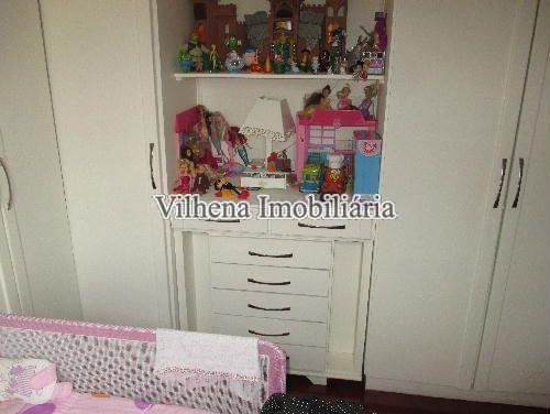 FOTO5 - Casa em Condominio À VENDA, Taquara, Rio de Janeiro, RJ - P130618 - 6