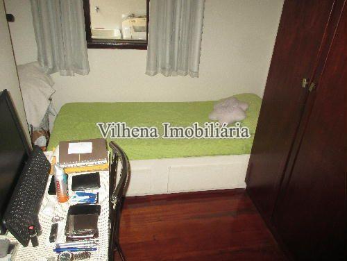 FOTO7 - Casa em Condominio À VENDA, Taquara, Rio de Janeiro, RJ - P130618 - 8