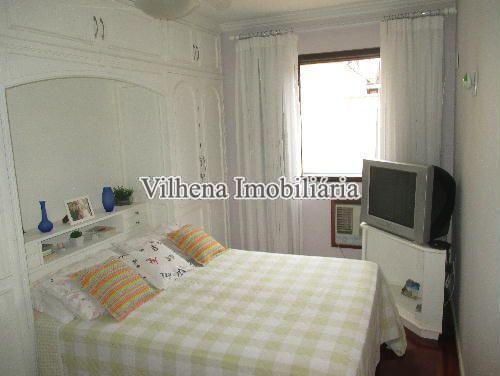 FOTO9 - Casa em Condominio À VENDA, Taquara, Rio de Janeiro, RJ - P130618 - 10