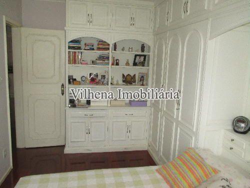 FOTO10 - Casa em Condominio À VENDA, Taquara, Rio de Janeiro, RJ - P130618 - 11