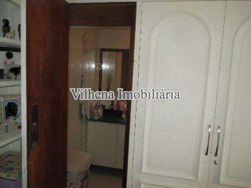 FOTO11 - Casa em Condominio À VENDA, Taquara, Rio de Janeiro, RJ - P130618 - 12