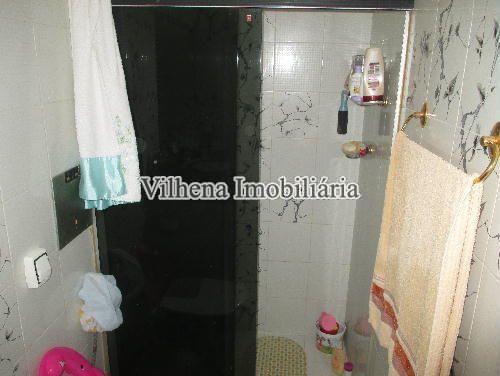FOTO12 - Casa em Condominio À VENDA, Taquara, Rio de Janeiro, RJ - P130618 - 13