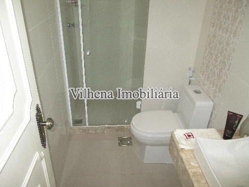 FOTO14 - Casa em Condominio À VENDA, Taquara, Rio de Janeiro, RJ - P130618 - 15