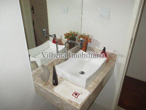 FOTO15 - Casa em Condominio À VENDA, Taquara, Rio de Janeiro, RJ - P130618 - 16