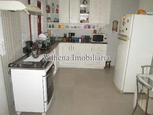 FOTO16 - Casa em Condominio À VENDA, Taquara, Rio de Janeiro, RJ - P130618 - 17