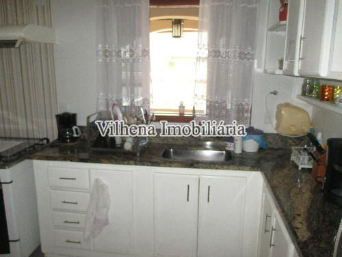 FOTO18 - Casa em Condominio À VENDA, Taquara, Rio de Janeiro, RJ - P130618 - 19