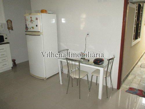 FOTO19 - Casa em Condominio À VENDA, Taquara, Rio de Janeiro, RJ - P130618 - 20