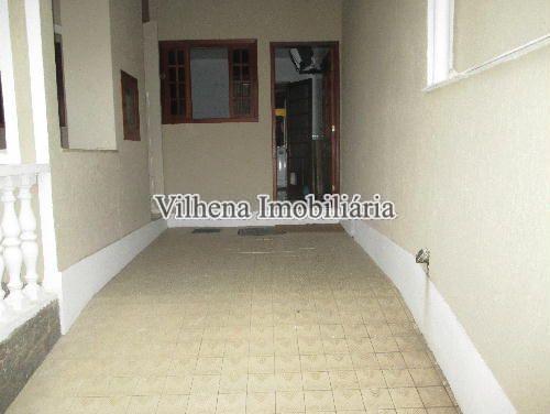 FOTO24 - Casa em Condominio À VENDA, Taquara, Rio de Janeiro, RJ - P130618 - 24