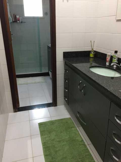 WhatsApp Image 2019-10-23 at 1 - Casa À VENDA, Freguesia (Jacarepaguá), Rio de Janeiro, RJ - F430074 - 19