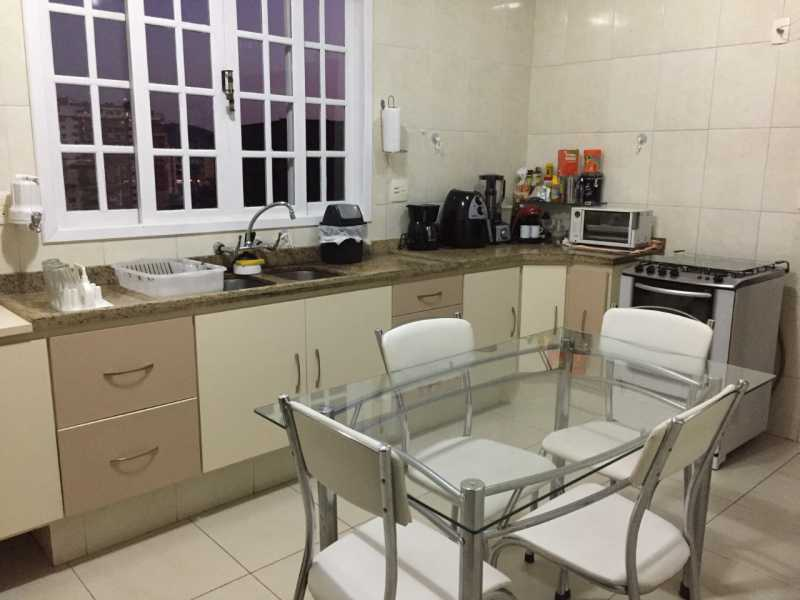 WhatsApp Image 2019-10-23 at 1 - Casa À VENDA, Freguesia (Jacarepaguá), Rio de Janeiro, RJ - F430074 - 21
