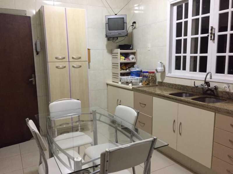 WhatsApp Image 2019-10-23 at 1 - Casa À VENDA, Freguesia (Jacarepaguá), Rio de Janeiro, RJ - F430074 - 22