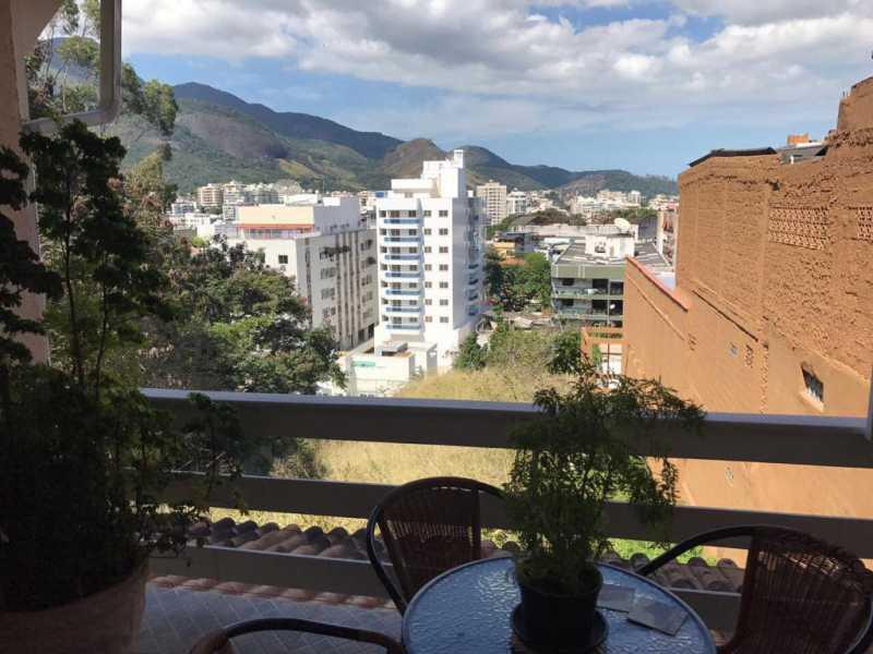 WhatsApp Image 2019-10-23 at 1 - Casa À VENDA, Freguesia (Jacarepaguá), Rio de Janeiro, RJ - F430074 - 25