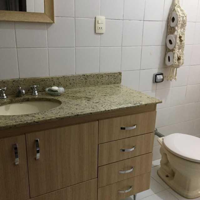 WhatsApp Image 2019-10-23 at 1 - Casa À VENDA, Freguesia (Jacarepaguá), Rio de Janeiro, RJ - F430074 - 17