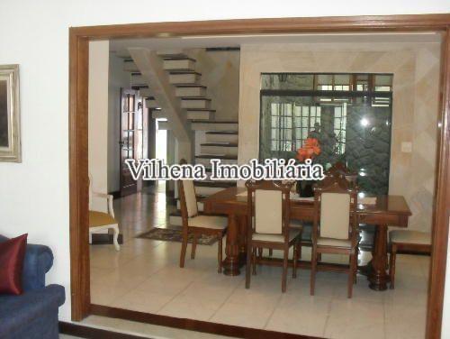 FOTO11 - Imóvel Casa em Condominio À VENDA, Pechincha, Rio de Janeiro, RJ - P140063 - 4