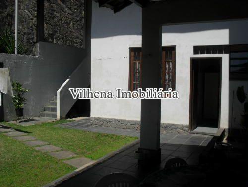 FOTO22 - Imóvel Casa em Condominio À VENDA, Pechincha, Rio de Janeiro, RJ - P140063 - 6