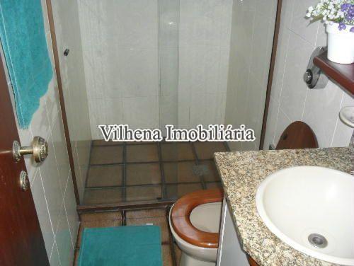 FOTO25 - Imóvel Casa em Condominio À VENDA, Pechincha, Rio de Janeiro, RJ - P140063 - 7