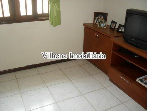 FOTO26 - Imóvel Casa em Condominio À VENDA, Pechincha, Rio de Janeiro, RJ - P140063 - 8