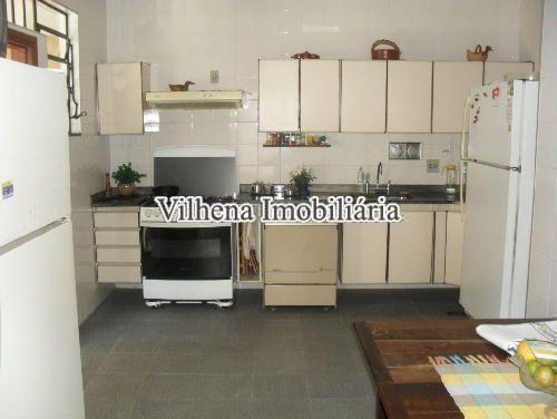 FOTO38 - Imóvel Casa em Condominio À VENDA, Pechincha, Rio de Janeiro, RJ - P140063 - 9