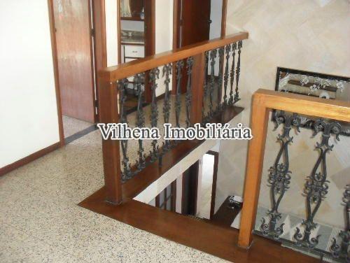 FOTO40 - Imóvel Casa em Condominio À VENDA, Pechincha, Rio de Janeiro, RJ - P140063 - 10