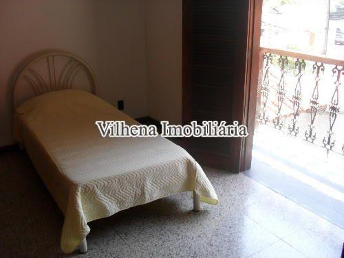 FOTO41 - Imóvel Casa em Condominio À VENDA, Pechincha, Rio de Janeiro, RJ - P140063 - 11
