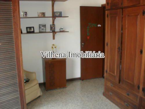 FOTO42 - Imóvel Casa em Condominio À VENDA, Pechincha, Rio de Janeiro, RJ - P140063 - 12