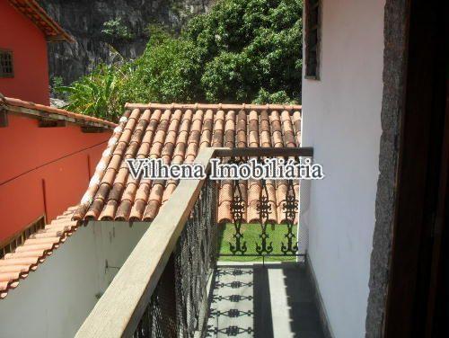 FOTO43 - Imóvel Casa em Condominio À VENDA, Pechincha, Rio de Janeiro, RJ - P140063 - 13