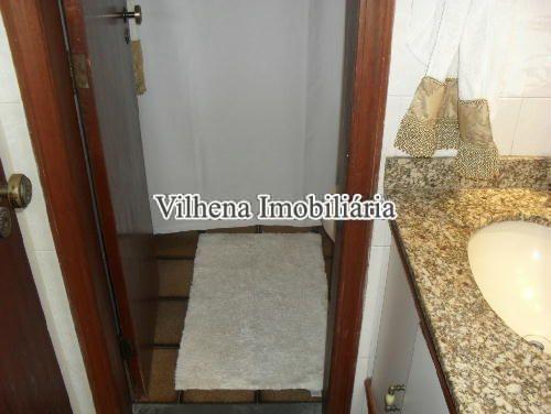 FOTO45 - Imóvel Casa em Condominio À VENDA, Pechincha, Rio de Janeiro, RJ - P140063 - 14