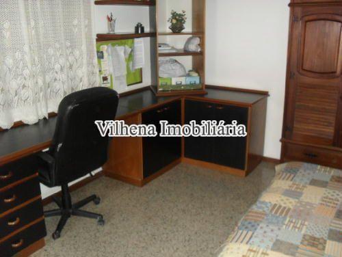 FOTO46 - Imóvel Casa em Condominio À VENDA, Pechincha, Rio de Janeiro, RJ - P140063 - 15