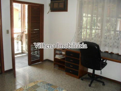 FOTO47 - Imóvel Casa em Condominio À VENDA, Pechincha, Rio de Janeiro, RJ - P140063 - 16