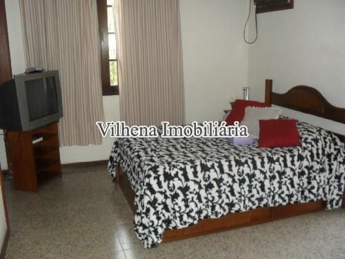 FOTO51 - Imóvel Casa em Condominio À VENDA, Pechincha, Rio de Janeiro, RJ - P140063 - 17