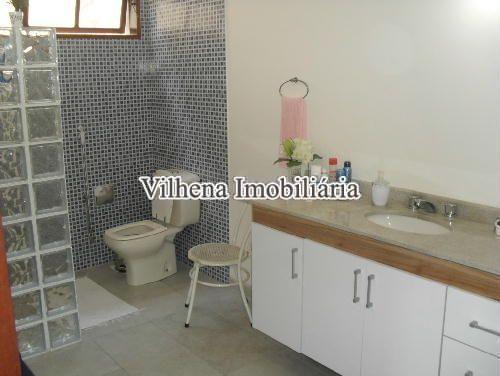 FOTO52 - Imóvel Casa em Condominio À VENDA, Pechincha, Rio de Janeiro, RJ - P140063 - 18