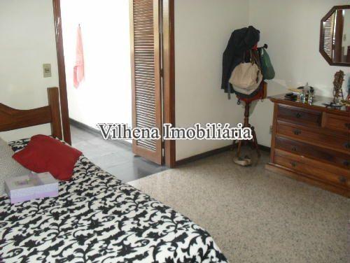 FOTO56 - Imóvel Casa em Condominio À VENDA, Pechincha, Rio de Janeiro, RJ - P140063 - 20