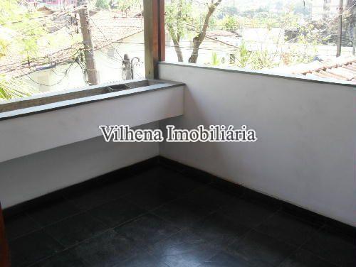 FOTO57 - Imóvel Casa em Condominio À VENDA, Pechincha, Rio de Janeiro, RJ - P140063 - 21