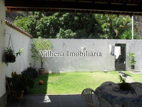 FOTO21 - Imóvel Casa em Condominio À VENDA, Pechincha, Rio de Janeiro, RJ - P140063 - 22