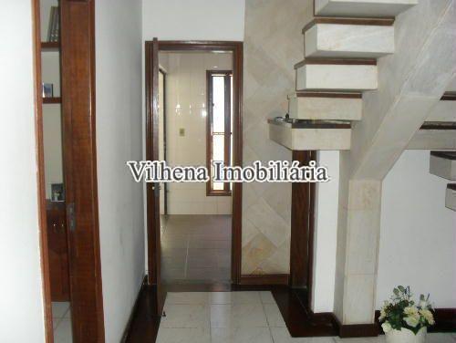 FOTO24 - Imóvel Casa em Condominio À VENDA, Pechincha, Rio de Janeiro, RJ - P140063 - 23