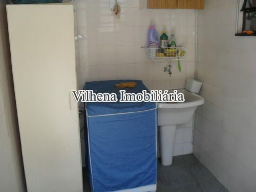FOTO28 - Imóvel Casa em Condominio À VENDA, Pechincha, Rio de Janeiro, RJ - P140063 - 24