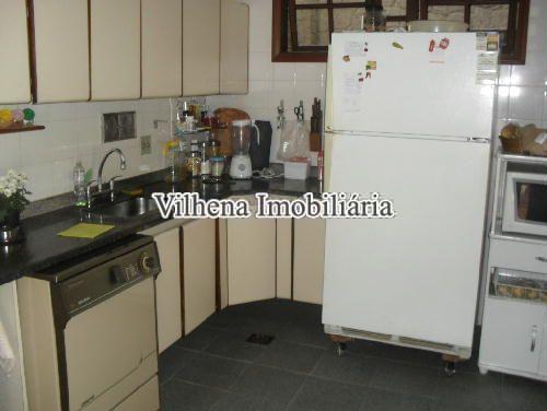 FOTO29 - Imóvel Casa em Condominio À VENDA, Pechincha, Rio de Janeiro, RJ - P140063 - 25