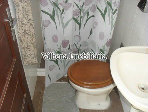 FOTO36 - Imóvel Casa em Condominio À VENDA, Pechincha, Rio de Janeiro, RJ - P140063 - 26