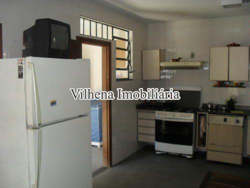 FOTO39 - Imóvel Casa em Condominio À VENDA, Pechincha, Rio de Janeiro, RJ - P140063 - 27