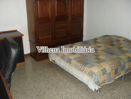 FOTO48 - Imóvel Casa em Condominio À VENDA, Pechincha, Rio de Janeiro, RJ - P140063 - 28