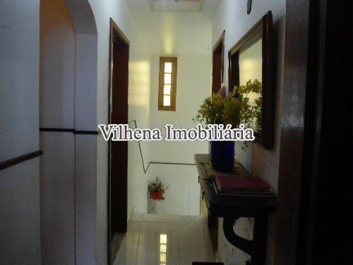 FOTO9 - Casa em Condomínio à venda Rua Percy Lau,Pechincha, Rio de Janeiro - R$ 630.000 - P140153 - 11