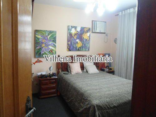 FOTO10 - Casa em Condomínio à venda Rua Percy Lau,Pechincha, Rio de Janeiro - R$ 630.000 - P140153 - 4