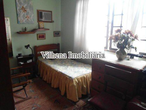 FOTO6 - Casa em Condomínio à venda Rua Percy Lau,Pechincha, Rio de Janeiro - R$ 630.000 - P140153 - 5