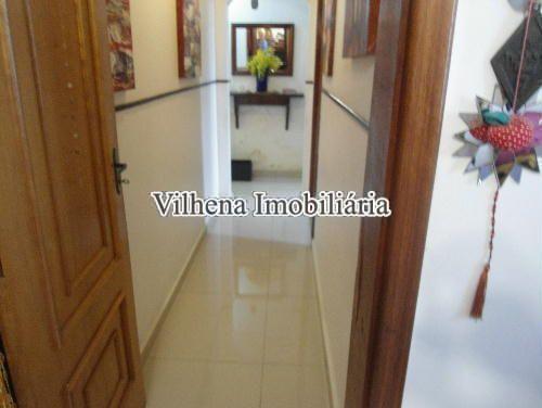 FOTO4 - Casa em Condomínio à venda Rua Percy Lau,Pechincha, Rio de Janeiro - R$ 630.000 - P140153 - 15